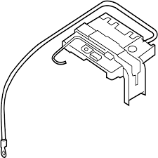 Bmw 128i fuse box wiring diagram and fuse box