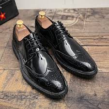 product images gallery generic men dress shoes men formal