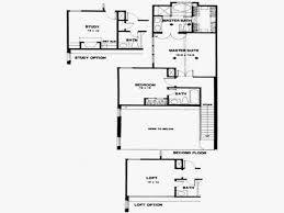 1200 square foot house plans bungalow best of 1200 square feet home 1200 square feet 3