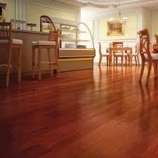 indusparquet hardwood floors