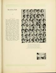 University of Oregon - Oregana Yearbook (Eugene, OR), Class of 1928, Page  342 of 418