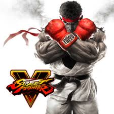 street fighter v 2017 deluxe edition on ps4 official