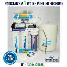 Water Purifier For Home Reverse Osmosis Plant With Minerals 6 Stages Ro Plant Water