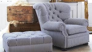 Ralph Lauren Furniture MP Interiors