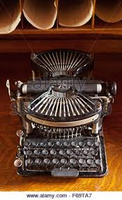 century office equipment. wonderful equipment vintage antique typewriter from the early 20th century on a desk  billings farm woodstock to century office equipment t