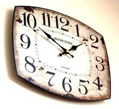 large antique wall clocks and white wall clocks home design large vintage wall clocks