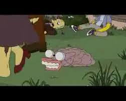 Simpsons Treehouse Of Horror Blind Box Mini Series  KidrobotThe Simpsons Treehouse Of Horror 20