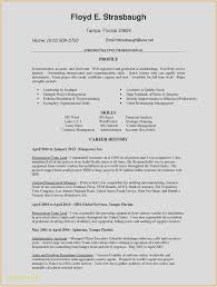 Cover Letter Nursing New Grad Archives Psybee Com Valid Cover