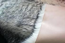 fur area rug image of faux fur area rug big lots faux fur area rugs