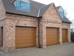40 fantastic marantec garage door manual