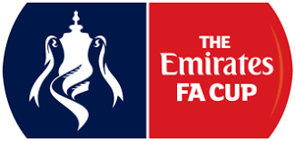 Match fa vs atg on vct 2021 jp stage 2 challengers 2. Fa Cup 2020 2021 Table Results Stats And Fixtures