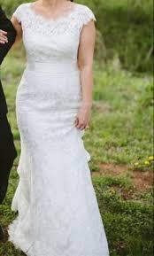 pin it allure bridals 9000 14