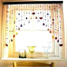 shower window curtain bathroom window curtain ideas bathroom window treatment ideas small bathroom window curtains bathroom
