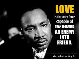 Martin Luther King Jr Quotes About Love New Martinlutherkingjrquotesonlovemartinlutherkingjrquotes