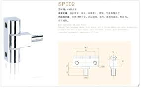 installing cabinet hinges cabinet hinges installation hinges folding sliding doors hinges for door refrigerator in a pack in door hinges from home