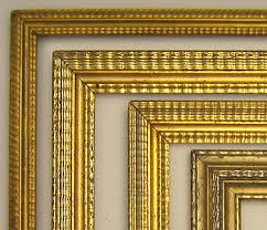 antique picture frames. Ripple Frames Antique Picture Frames