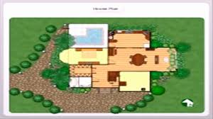 visio floor plans templates visio 2010 home plan template