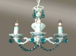 full size of mini crystal chandeliers for bedrooms bedroom chandelier fresh bathroom of classic small black