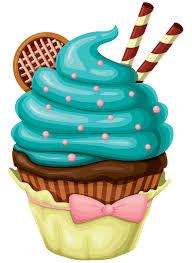 Cupcake Png Hd Transparent Cupcake Hdpng Images Pluspng