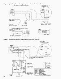 typical wiring diagram walk in cooler walk in cooler wiring diagram walk in cooler thermostat wiring diagram typical wiring diagram walk in cooler walk in cooler wiring diagram mechanically held lighting contactor wiring diagram