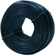 Baling Wire Gauge Chart 16 Gauge 3 5 Lb Roll Tie Wire Fastenal