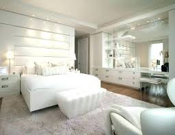off white bedroom furniture. Off White Bedroom Furniture Modern Medium Size Of