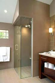 how to build a shower floor shower pan on concrete shower floor refreshing showers and their