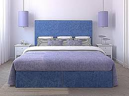 Purple And Blue Bedroom Purple Bedrooms Tips And Photos For Decorating