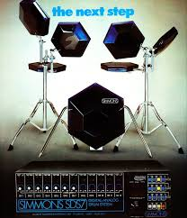 simmons drums. 1-ab-simmons_sds7_1984.jpg simmons drums