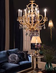 dubai designs lighting lamps luxury. Dubai Designs Lighting Lamps Luxury. Plain Luxury Chandelier Royal Best U