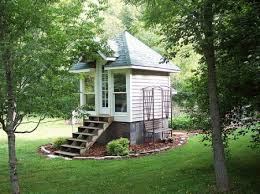 Small Picture Little Homes Home Design Ideas