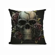 Small Picture Home Decor Shop Cheap Home Decor Online RebelsMarket
