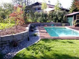 Gartengestaltung Am Hang Wie K Nnen Sie Einen Hanggarten