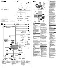 sony xav 601bt wiring harness wiring diagram structure sony xav 601bt wiring harness wiring diagram long sony xav 601bt wiring harness