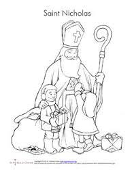 Small Picture St Nicholas Center Virtues Generosity