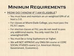 Enrollment Form New Miami Dade Dual Enrollment Form Heartimpulsarco