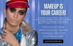 napoleon perdis makeup academy