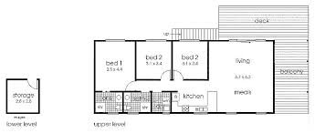 small 3 bedroom house 3 bedroom blueprints sample house plans in beautiful apartments floor plan of