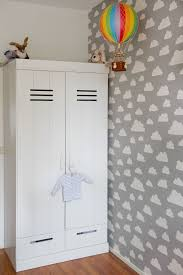 Pin Van Maryellen Kane Op Kids Rooms Babykamer Babykamer Grijs En