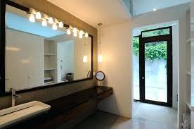 bathroom track lighting ideas. Best Of Bathroom Track Lighting Fixtures And Over Vanity Ideas. Ideas