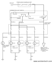 automotive headlight wiring diagram automotive automotive time delay relay installation instructions on automotive headlight wiring diagram