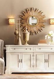 Best 25+ Wall mirror ideas ideas on Pinterest | Wall mirrors, Bedroom  mirrors and Room goals