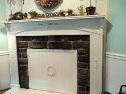 fireplace draft stopper home depot fireplace draft stopper plug in fireplace electric plug in fireplace gallery