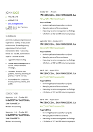 Resume Template Odt Best of Odt Resume Template Images Resume Format Examples 24