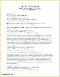 Part Time Jobs For High Schoolers Part Time Jobs Phoenix Az Hiring Mrandmrsc Co
