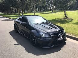 mercedes amg c63 black. Wonderful Black 2016101014761358955908894IMG_9301JPG In Mercedes Amg C63 Black L