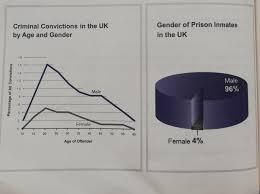 Line Graph And Pie Chart Ielts Top 10 Ielts Writing Question Type Line Graph And Pie Chart