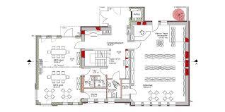 Es gibt aber einen haken. Haus St Benedikt Heideck Gommel Wieland Architekten