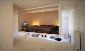luxury master bedrooms celebrity bedroom pictures. Superb Luxury Master Bedroom Designs Bedrooms Celebrity Pictures Bathroom Remodel Ideas Small False