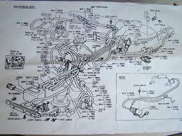 1979 20r vacuum diagram ih8mud forum dsc06996 jpg